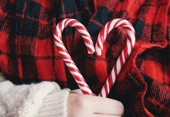 """Да се """"погрижим"""" за Коледа – 5 коледни инициативи"""