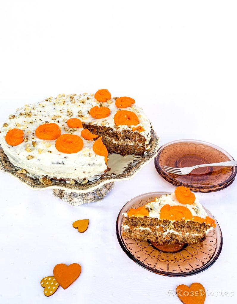 zdravoslovna-morkovena-torta